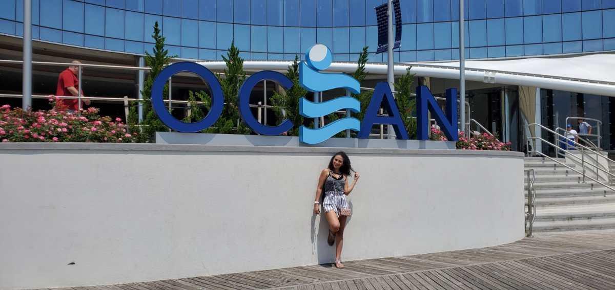 Guía de Atlantic City: qué ver y quéhacer